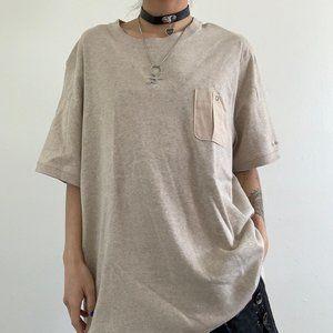 Ralph Lauren Pocket T-shirt